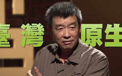 陳世揚老師